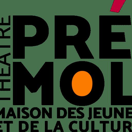 cropped-Prémol-Noir.png