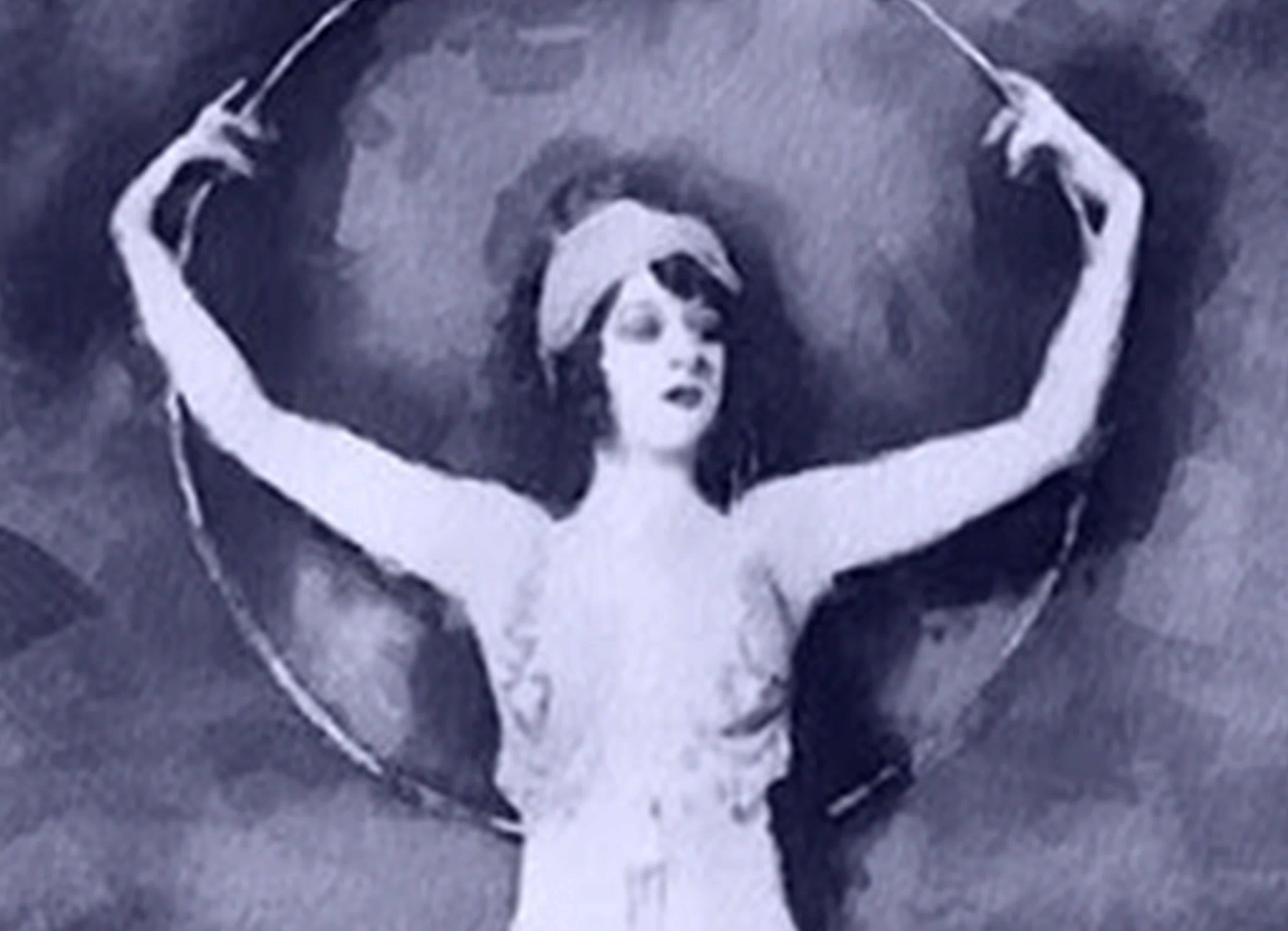 Théâtre Prémol – Nicole Vautier Danièle Klein